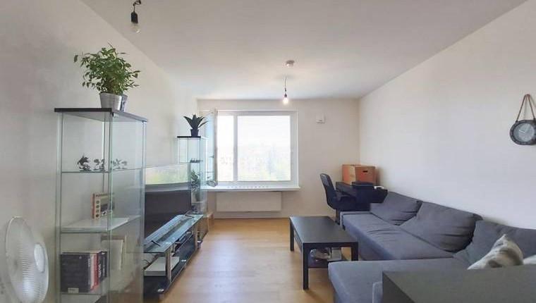 Moderne 2-Zimmer-Neubauwohnung 1030 Wien