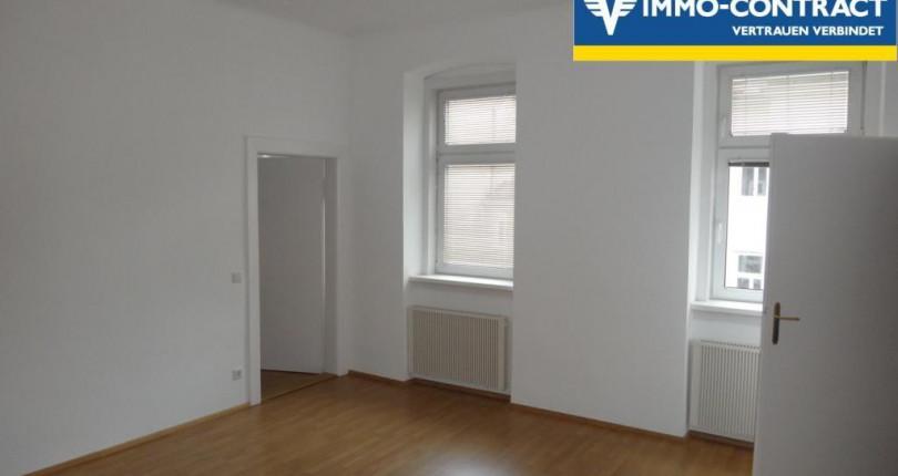 Günstige 2-Zimmer-Wohnung 1160 Wien