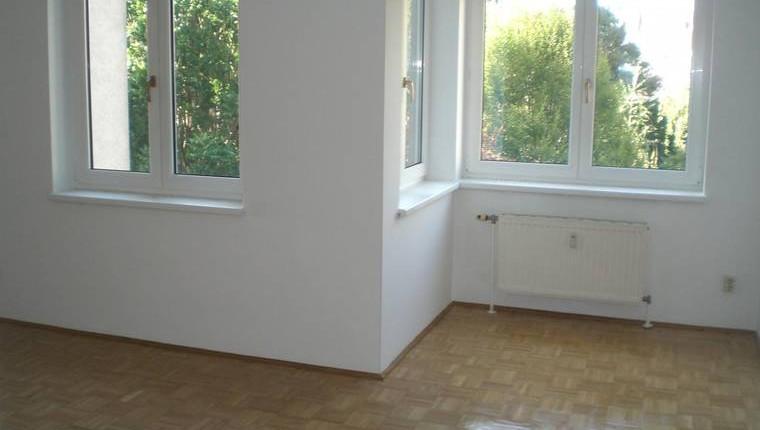 Sonnige 2-Zimmer-Wohnung in der Brigittagasse