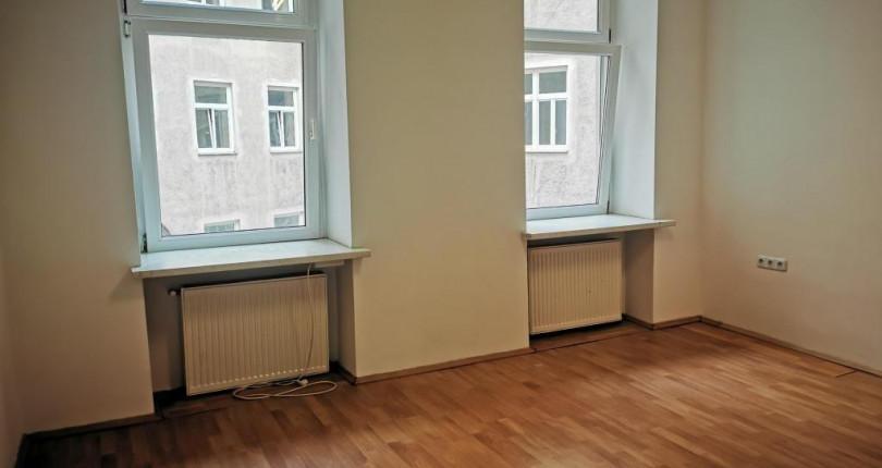 Schöne 2-Zimmer-Wohnung in Top-Lage 1020 Wien