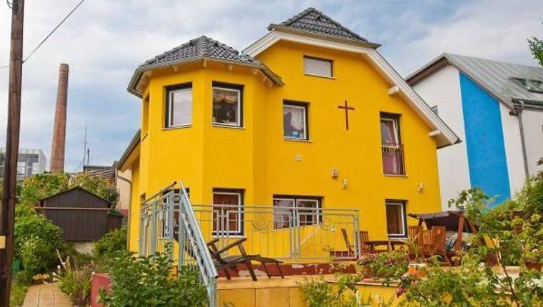 Süße 1,5 Zimmer Wohnung – COTTAGE STLYE in Penzing