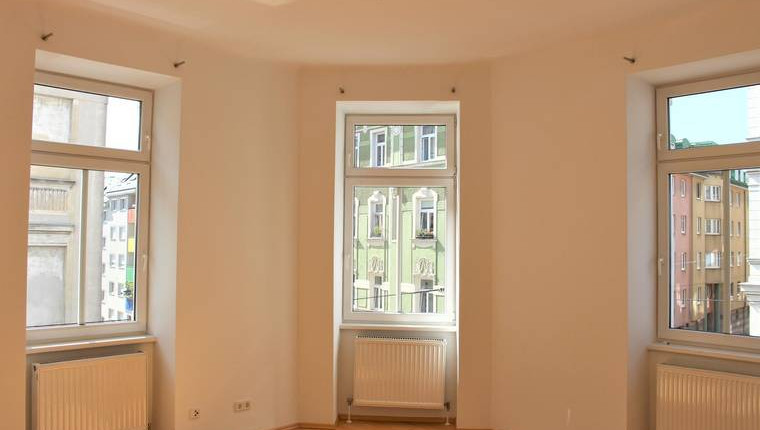 Provisionsfrei – Sonnige 2-Zimmer Wohnung