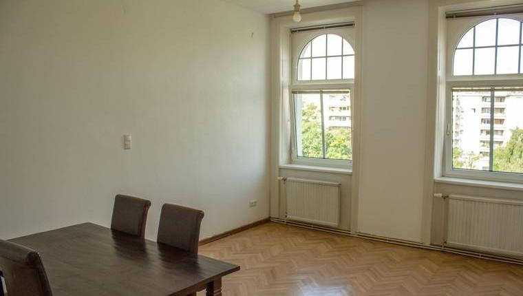 PROVISIONSFREI: 2 Zimmer Wohnung unter 700€