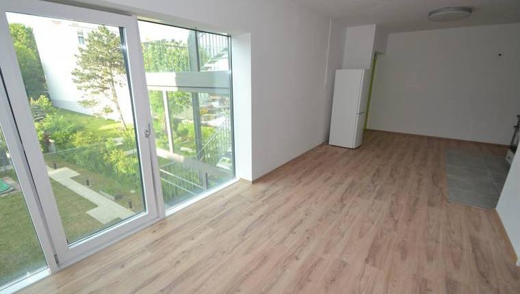 Wunderschöne 2-Zimmer Mietwohnung mit Balkon RUHELAGE