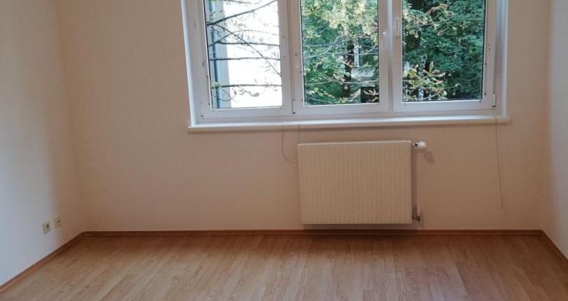 Helle 1-Zimmer-Wohnung nahe Mariahiler Straße