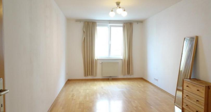 1 Zimmer Wohnung in 1060