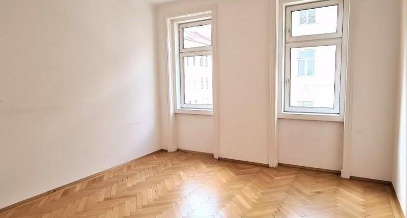 1-Zimmer-Schnäppchenwohnung 1140 Wien