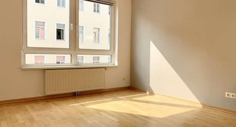 Nette 2 Zimmer Altbauwohnung in Döbling
