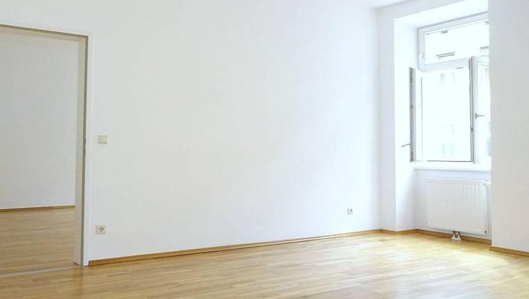 SCHNELL SEIN! 2 Zi. Wohnung nur 400€