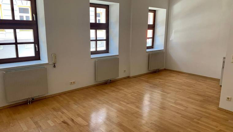 Provisionsfrei und günstig: 1,5 Zimmerwohnung in Hernals