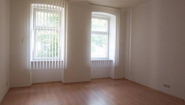 Super günstige 1 Zimmer Wohnung in Ottakring NUR 350€