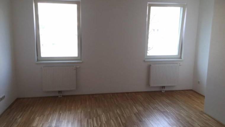 Günstige 2-Zimmer-Wohnung beim Enkplatz