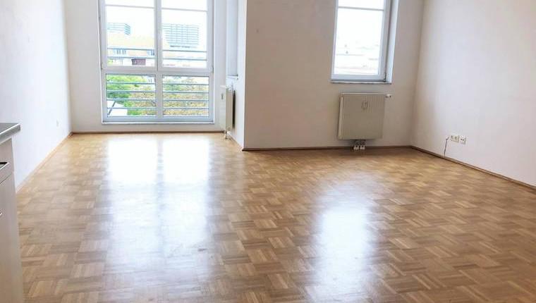 Preiswerte Wohnung in Top-Lage 1080 Wien