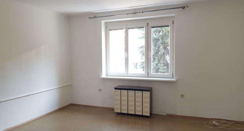 1-Zimmer-Wohnung für nur 390 Euro Miete