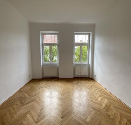 Gemütliche 2- Zimmer Wohnung in 1150 Wien