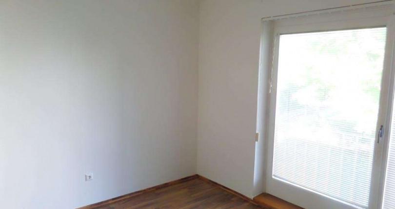 NUR 400€: 1 Zimmerwohnung in Währing