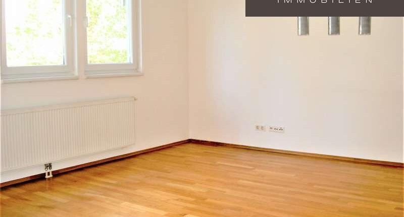 UNTER 800€: 2 Zimmerwohnung in 1070