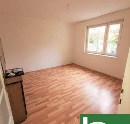 DÖBLING: 2 Zimmerwohnung nur 600€