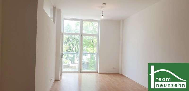 Große und günstige 2 Zimmerwohnung