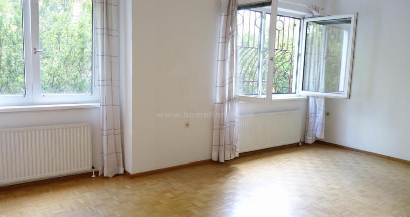 UNTER 550€: Hübsche 1-Zimmerwohnung in Währing
