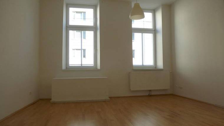 NUR 430€: 2 Zimmerwohnung in 1160