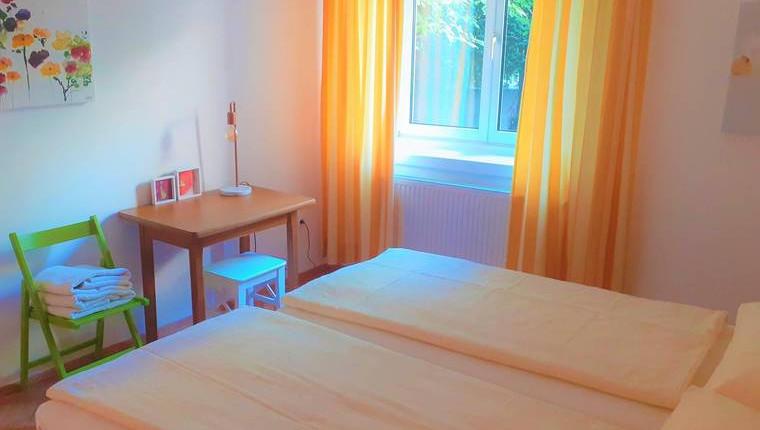 NUR 850€: Möblierte 3 Zimmerwohnung