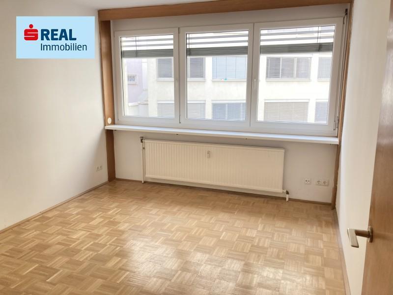 UNTER 400€: Kleinwohnung in Toplage zur Vermietung