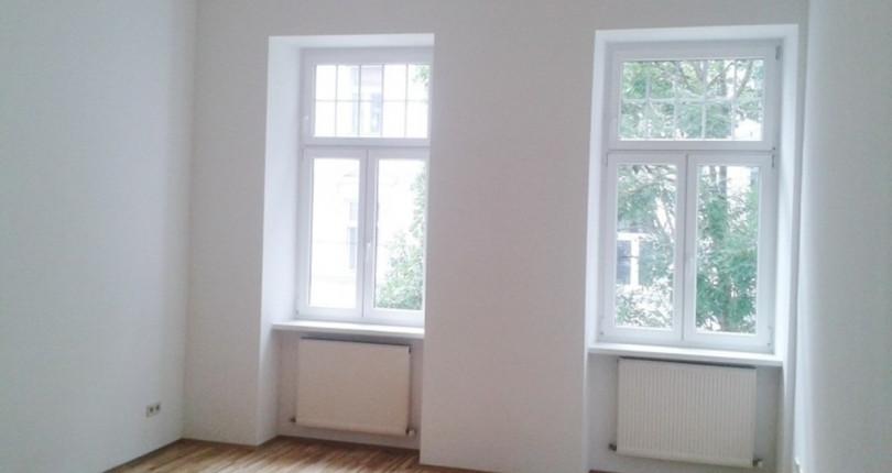 PROVISIONSFREIE Altbauwohnung in Meidling
