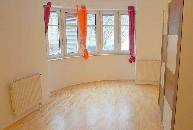 Schicke 1,5 Zimmerwohnung in Döbling nur 650€